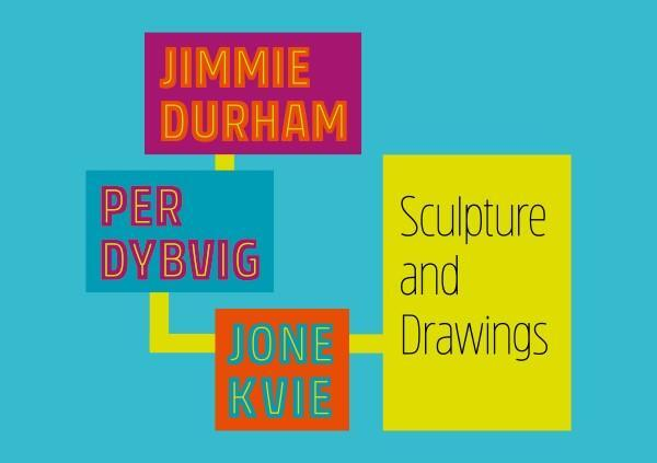Sculpture & Drawing