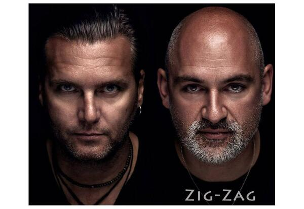Zig-Zag   Promo