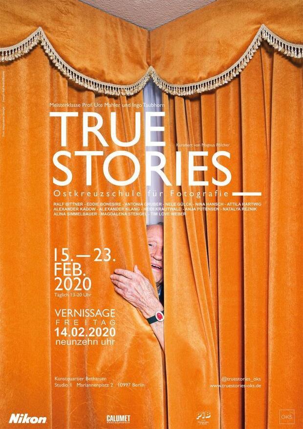 True Stories_