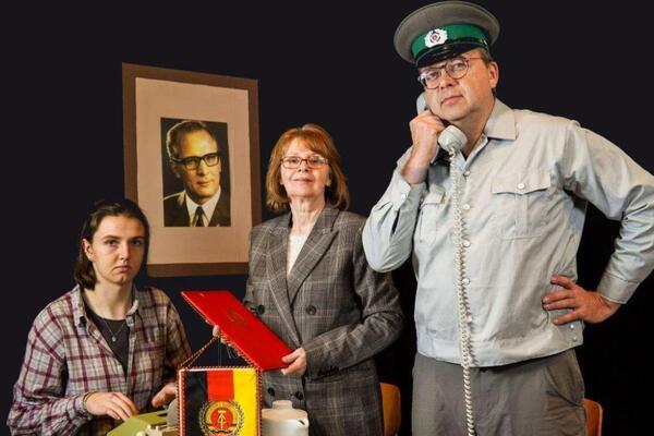 Schattenlichter Barbara Stasi   Frederik Ahlgrimm