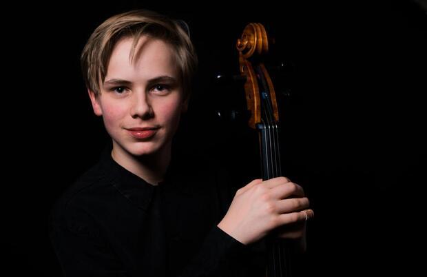 FÄLLT AUS! – Berliner Debüt –  Michelle Woo (Klavier), Philipp Schupelius (Violoncello), Julia Stephan (Klavier)