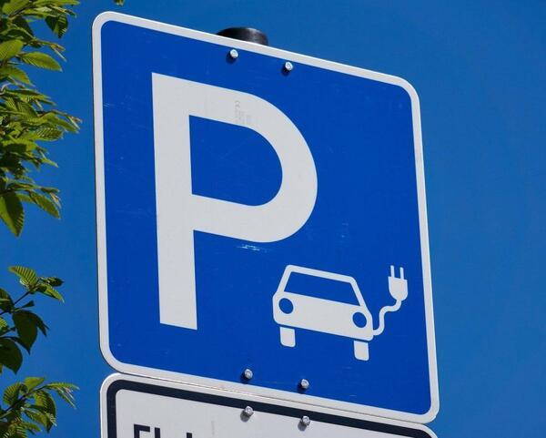 Elektroauto | Promo