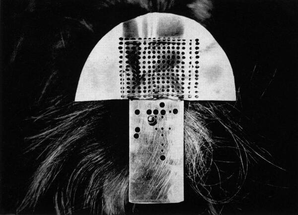 2 x 68 | Adolf Vrhel
