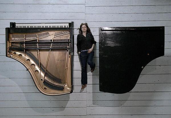 Claudia Märzendorfer | Claudia Märzendorfer
