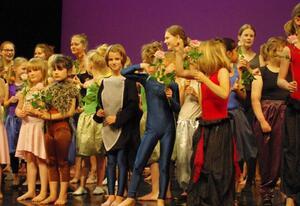 Fantasie_ohne_Grenzen   Tanzwerkstatt No Limit e.V