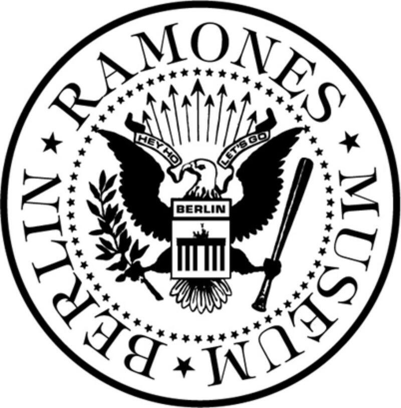"Ausstellung zur US-Punkrockband ""The Ramones"""