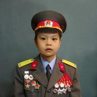 No War No Vietnam | No War No Vietnam
