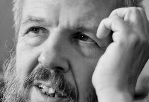 Gerd Adloff | Axel Liebick