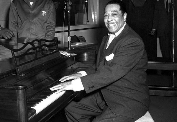 Jazz & Lyrics | Wikipedia