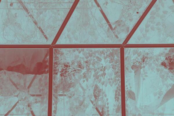 Antje Engelmann & Cyrill Lachauer | @ Galerie Wedding - Raum für zeitgenössische Kunst, Berlin