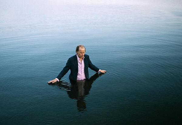 Christian Kjellvander | Simon Fessler