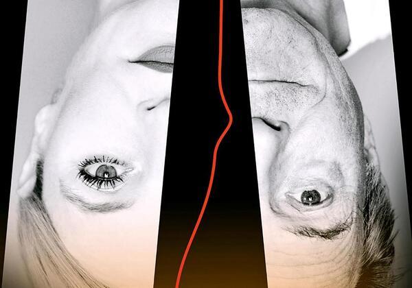 Duo End-Zweit | Promo