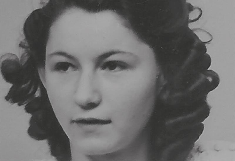Lebenszeugnisse: Verrat. Ein Familiendrama im Holocaust