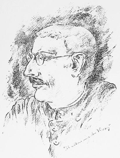 Alfred-Döblin-Preis 2019