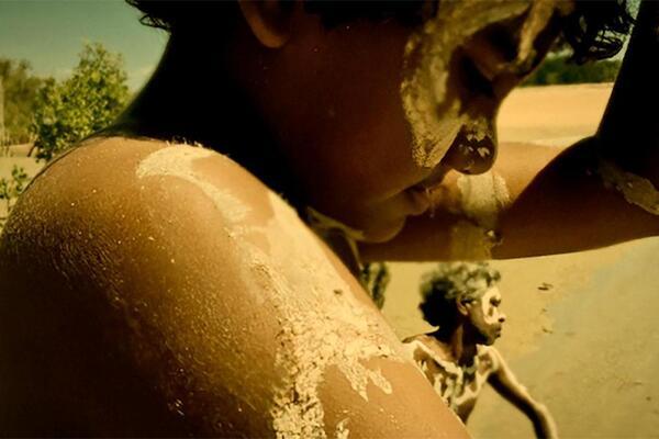 The Mermaids | Karrabing Film Collective
