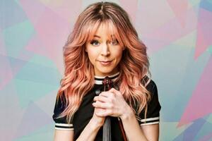 Lindsey Stirling   WME