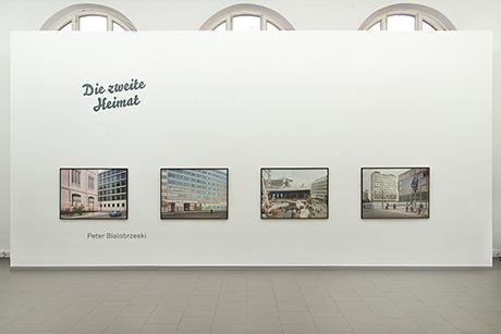 Hydra - Das Künstlerinnenprojekt Goldrausch zu Gast | Foto: Gerhard Haug