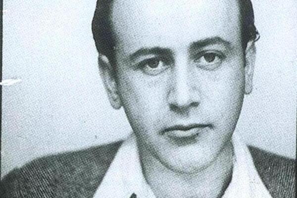100 Jahre Paul Celan. Ukrainische Stimmen in Europa | Public Domain