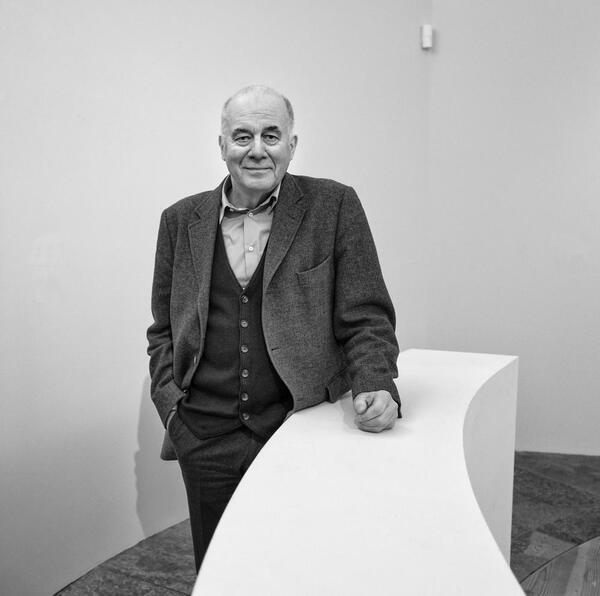 Hanns Zischler | Ulrich Weichert