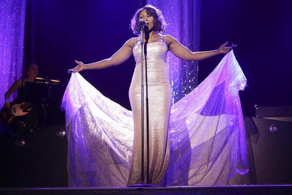 DIVAS - Die Show | Stars in Concert
