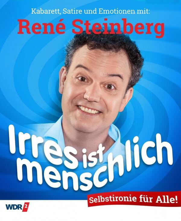 Rene Steinberg | Rene Steinberg