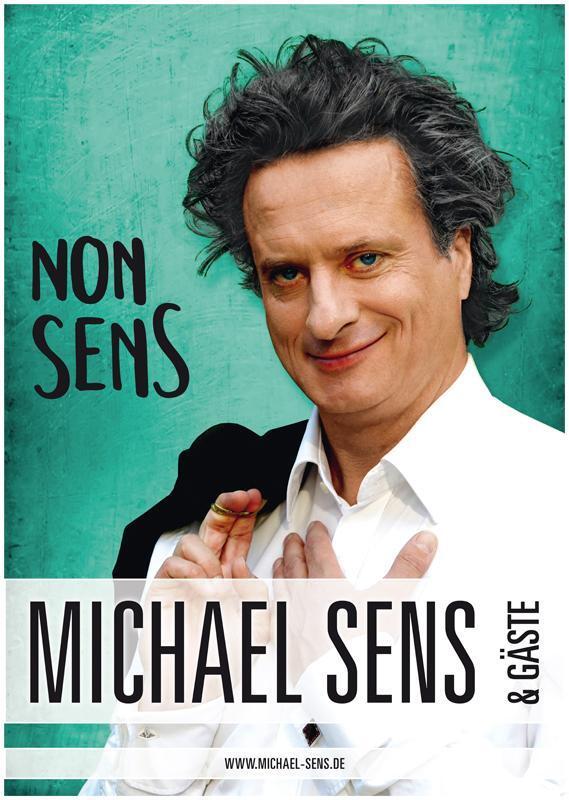 Michael Sens | Michael Sens