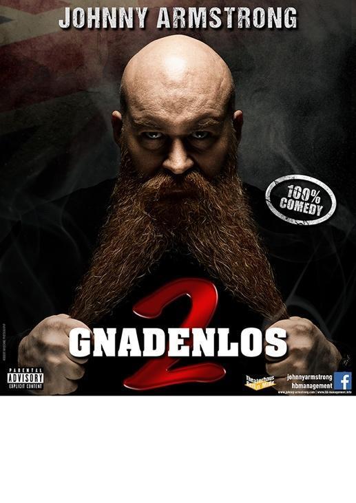 Gnadenlos – Best Of