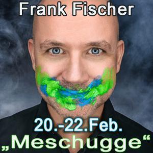 Frank Fischer | Frank Fischer