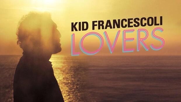 VERLEGT AUF DEN 6.4.21 INS LIDO – Kid Francescoli