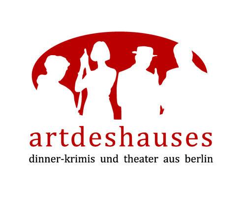 Das Reblaus-Komplott (Dinner-Krimi) | artdeshauses