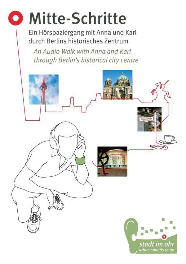 Mitte-Schritte | stadt-im-ohr.de
