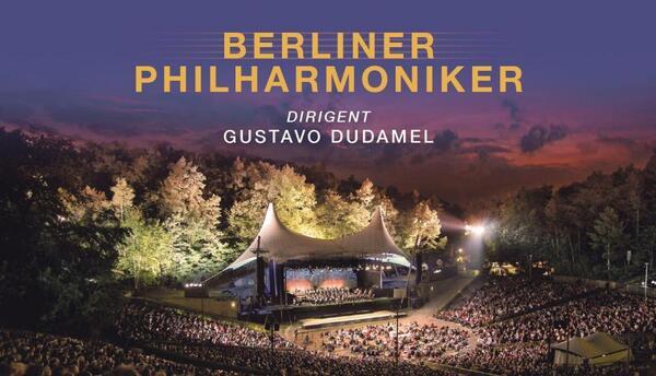 Philharmoniker_Bild | Sebastian Greuner