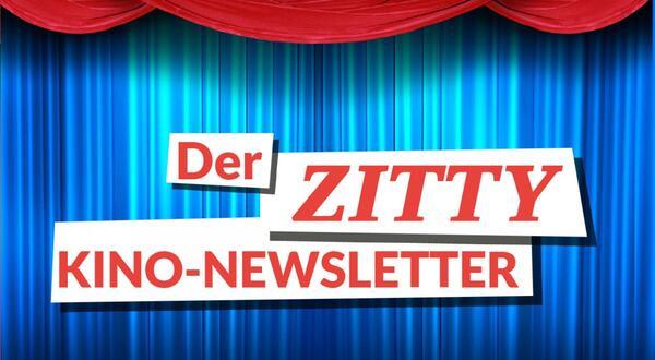 Kino-Newsletter